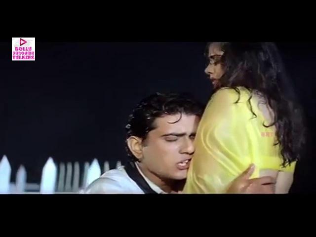 Amita Nangia Romantic Songs   Zindagi Se Aaj Lipatke Video Song   Amita Nangia, Govind