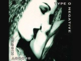 Type O Negative - Suspended In Dusk