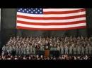 Нерассказанная История США . Война Вопреки . Забытая Реальность !!