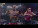 WWF - Мировой Рестлинг 26.10.2000