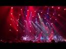 Иван Дорн троллит публику мишка виновен IVAN DORN Arena Riga Jazzy funky Dorn 2016 11 20