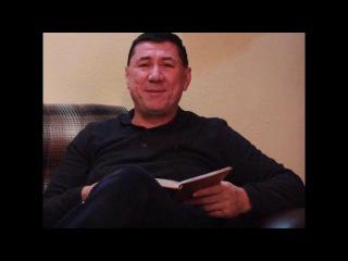 Handalak - Yumshoqroq yigit g'orda (Ortiq Sultonov)