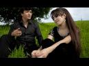 Шахзоди Даврон - Ёри чон | Shahzodi Davron - Yori jon