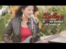 Bulleya Female Cover Version by @VoiceOfRitu Ae Dil Hai Mushkil Karan Johar