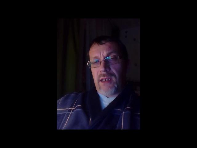 Видеоотзыв на Тренинг Аделя Гадельшина от Шевченко Андрея