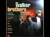 The Walker Brothers - The Sun Ain't Gonna Shine Anymore (seeking a friend for the end of the world)