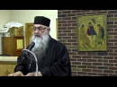 2 7 14 Fr  Zacharias Evening Lecture