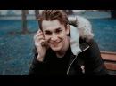 Юлиззка - Сергей Есенин Не жалею. Не зову. Не плачу.