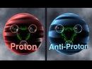 What happened to antimatter? - Rolf Landua
