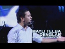 Otabek Muhammadzohid Mayli telba denglar Concert Version