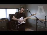 Animal Flag - Cathedrals - Audiotree Live (1 of 4)