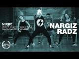 GREEK SALAD made by Nargiz Radz Diplo ft Imanos Faustix amp Kai - Revolution