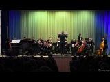 John Williams  OST Star Wars by Vienna Imperial Philharmonics