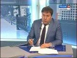 Вести - интервью. Как с 1 июля будет организовано движение транспорта в Костроме?