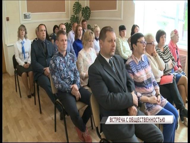 В школах Ярославской области может окончательно исчезнуть вторая смена