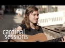 Julien Baker Rejoice CARDINAL SESSIONS