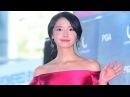 Yoona(윤아) 백상예술대상 레드카펫 (Paeksang Arts Awards Red Carpet, Girls' Generation, 소녀시대)