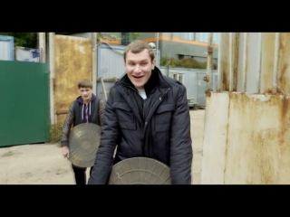 """Реальные пацаны"" - 10 сезон Тизер-трейлер сериала (FullHD)"