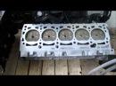 TC 500 Audi 100 S4 C4 Turbo power by PKM