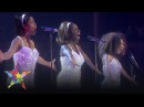 Superstar - Royal Albert Hall | Jesus Christ Superstar