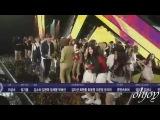 Red Velvet Joy Dancing to EXID's 'Ah Yeah'