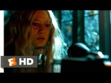 Crimson Peak (410) Movie CLIP - I Have to Get Out of Here (2015) HD