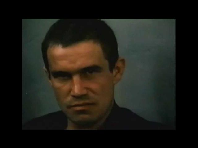 Сцена из художественного фильма «Беспредел»