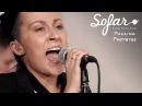 Paulina Przybysz - Chokin | Sofar Warsaw