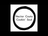 Hector Couto - Andrea (Original Mix) 2020 VISION