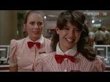 Jackson Browne - Somebody's Baby (Fast Times At Ridgemont High) (1982)