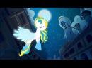 клип Angel of darkness ( не судите строго )