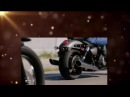 Ride with Norman Reedus  &The Keys With Peter Fonda 01E06