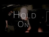 Hold On Dance Choreography-SBTRKT(feat. Sampha)Anthony Gabriel