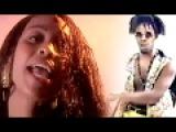Corona &amp Ice MC   The Rhythm Of The Night (Space Remix) HD 1994