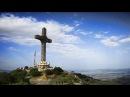 Milenijumski krst / Millennium Cross, Vodno Skopje