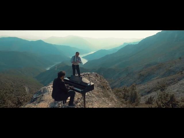 ETNOSFERA - Kopnez (Officilal Video 2016)