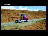 Autobots Reunite Scene Transformers 4 Age Of Extinction