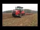 Трактор Гусеничный БЕЛАРУС МТЗ 1502