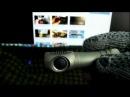 Мысли о фонаре Zebralight SC50