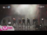 KCON Mexico NCT 127-Limitless 170330 EP.517