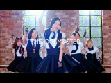Official MV B-Side (Real Girls Project)