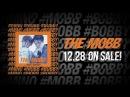 MOBB - ブンビョ (FULL HOUSE) (JP Short Ver.) M/V
