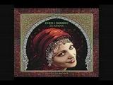 Dj Cheb I Shabbah - Im Ninalou
