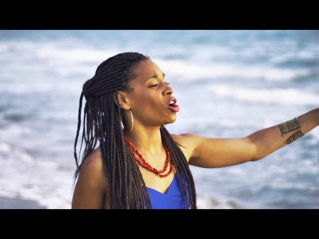 Cubaneros - Y Me Siento Bien (Feeling Good- Spanish Version)