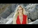 Ines Erbus-TORNADO (Official video UHD/4K)