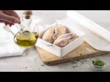 [Recette] Empanadas de pintade et foie gras