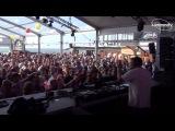 Daniel Kandi FULL SET @ Luminosity Beach Festival 27-06-2015