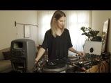 B-Sides La Fleur (EB.TV)