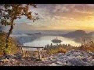 Тихие воды — Верное слово о верности