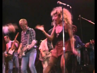 Live Princes Trust 1986 (Paul McCartney,Elton John,Tina Turner,Bryan Adams,Paul Young,Phil Collins,Eric Clapton,Mark Knopfler...